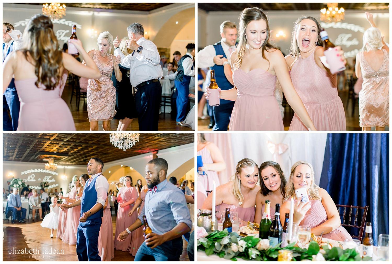 the-pavilion-event-space-wedding-photography-kc-T+N2018-elizabeth-ladean-photography-photo_9958.jpg