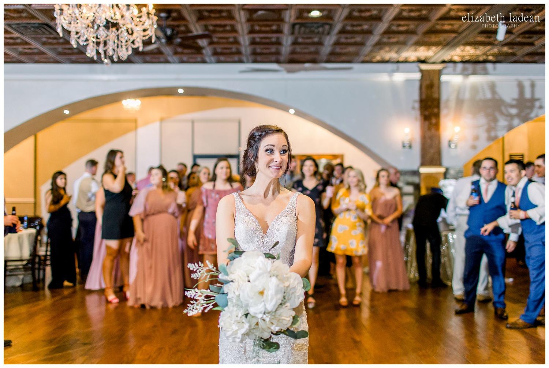 the-pavilion-event-space-wedding-photography-kc-T+N2018-elizabeth-ladean-photography-photo_9965.jpg