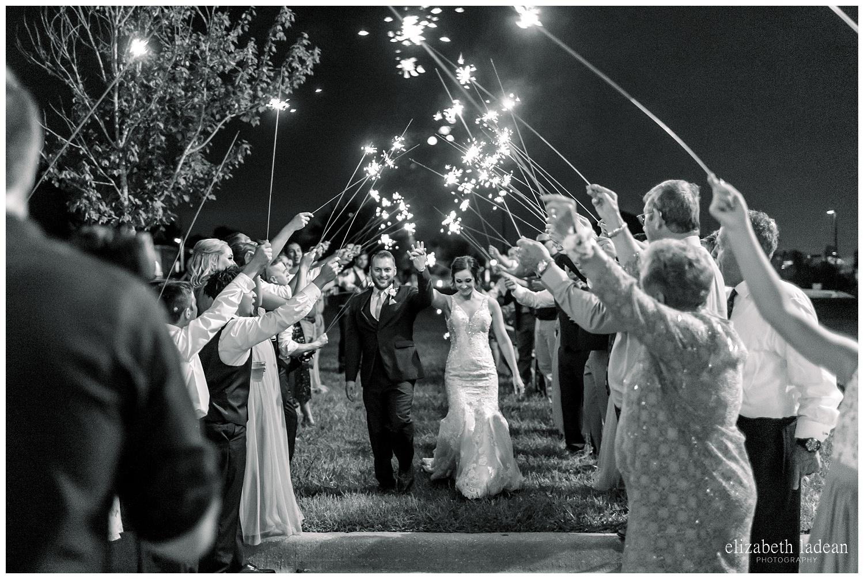 the-pavilion-event-space-wedding-photography-kc-T+N2018-elizabeth-ladean-photography-photo_9968.jpg