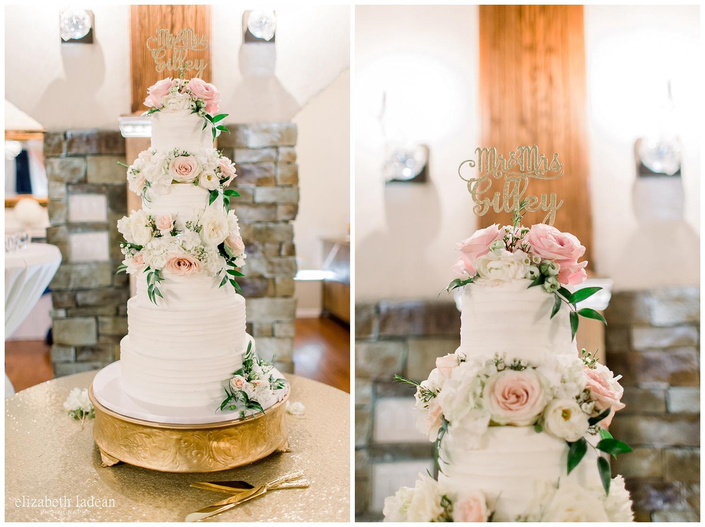 the-pavilion-event-space-wedding-photography-kc-T+N2018-elizabeth-ladean-photography-photo_9938.jpg