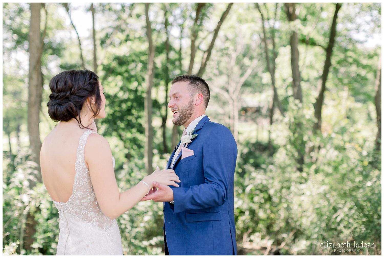 the-pavilion-event-space-wedding-photography-kc-T+N2018-elizabeth-ladean-photography-photo_9889.jpg