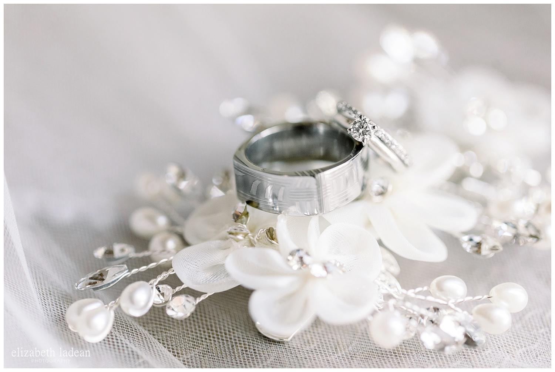 Kansas-City's-Loose-Mansion-wedding-photography-Y+A2018-elizabeth-ladean-photography-photo_0081.jpg