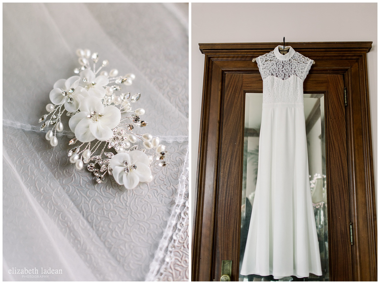 Kansas-City's-Loose-Mansion-wedding-photography-Y+A2018-elizabeth-ladean-photography-photo_0082.jpg