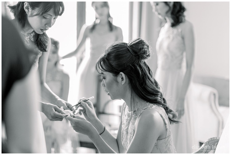 Kansas-City's-Loose-Mansion-wedding-photography-Y+A2018-elizabeth-ladean-photography-photo_0084.jpg