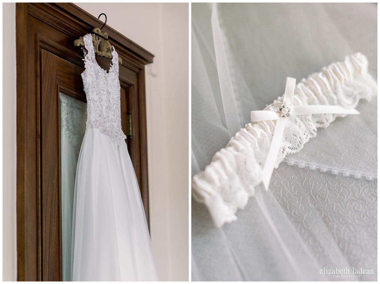 Kansas-City's-Loose-Mansion-wedding-photography-Y+A2018-elizabeth-ladean-photography-photo_0083.jpg