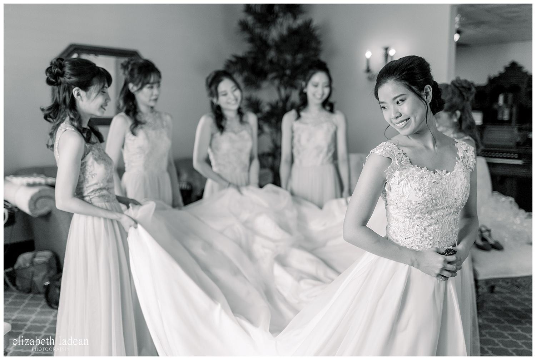 Kansas-City's-Loose-Mansion-wedding-photography-Y+A2018-elizabeth-ladean-photography-photo_0086.jpg