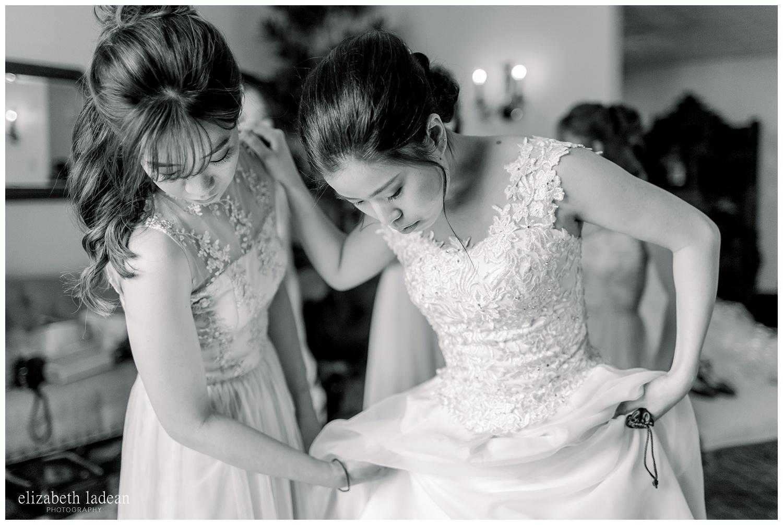 Kansas-City's-Loose-Mansion-wedding-photography-Y+A2018-elizabeth-ladean-photography-photo_0088.jpg