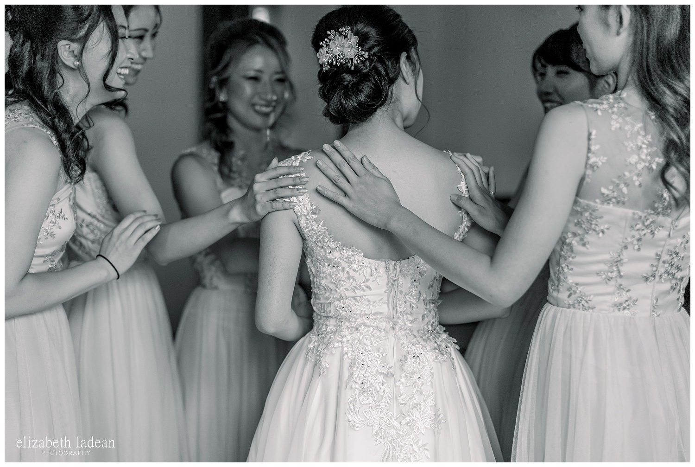 Kansas-City's-Loose-Mansion-wedding-photography-Y+A2018-elizabeth-ladean-photography-photo_0087.jpg