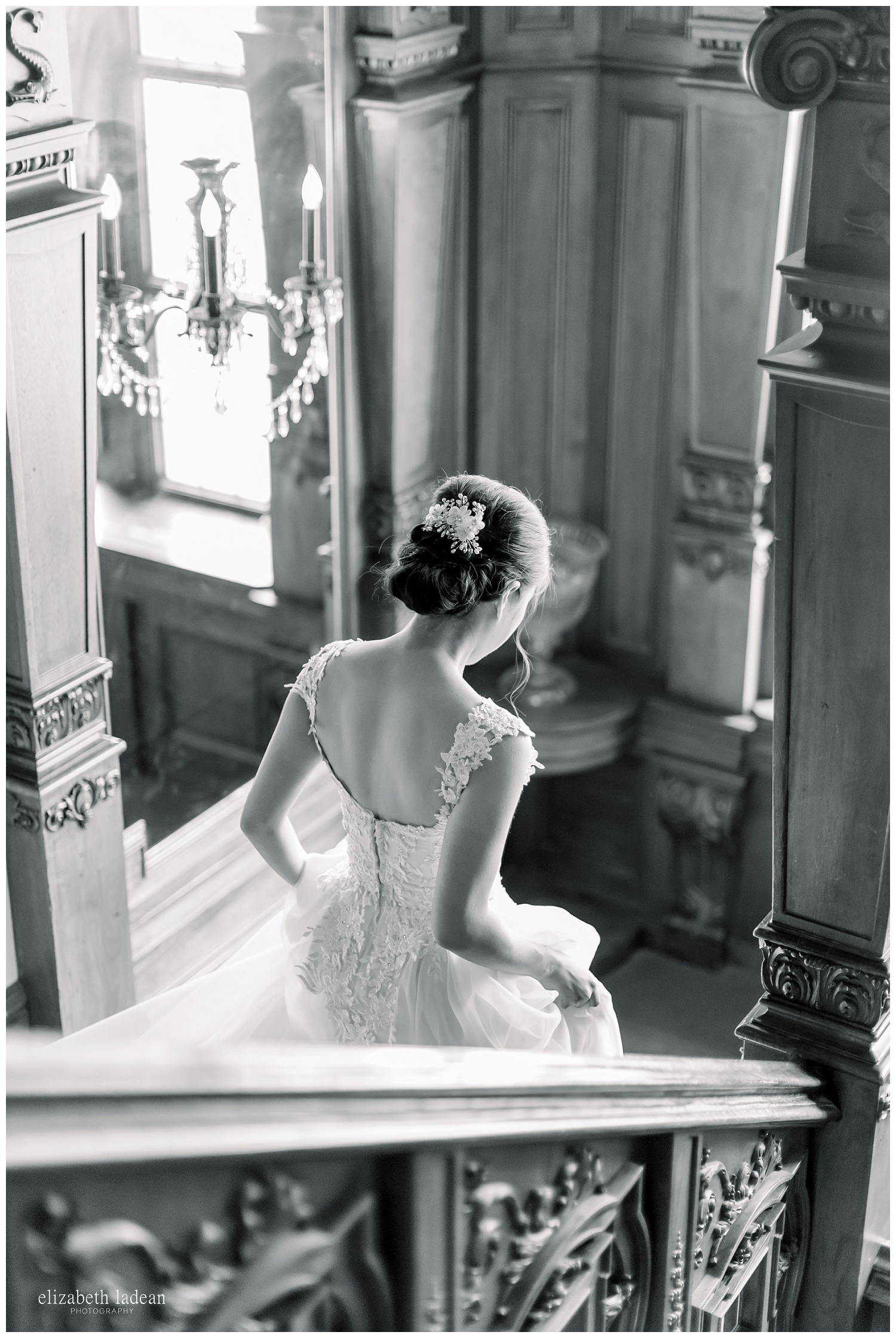 Kansas-City's-Loose-Mansion-wedding-photography-Y+A2018-elizabeth-ladean-photography-photo_0089.jpg