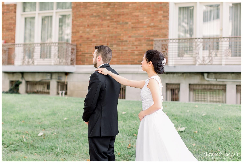 Kansas-City's-Loose-Mansion-wedding-photography-Y+A2018-elizabeth-ladean-photography-photo_0093.jpg