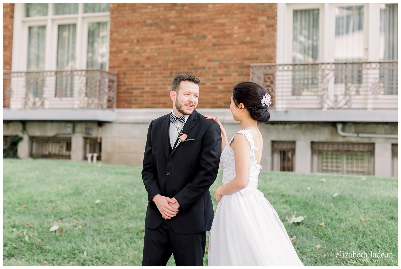 Kansas-City's-Loose-Mansion-wedding-photography-Y+A2018-elizabeth-ladean-photography-photo_0094.jpg