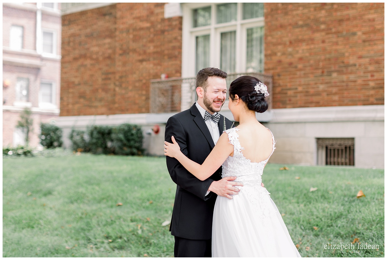 Kansas-City's-Loose-Mansion-wedding-photography-Y+A2018-elizabeth-ladean-photography-photo_0095.jpg