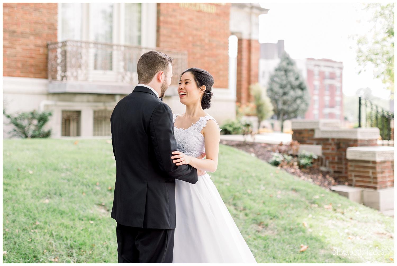 Kansas-City's-Loose-Mansion-wedding-photography-Y+A2018-elizabeth-ladean-photography-photo_0096.jpg