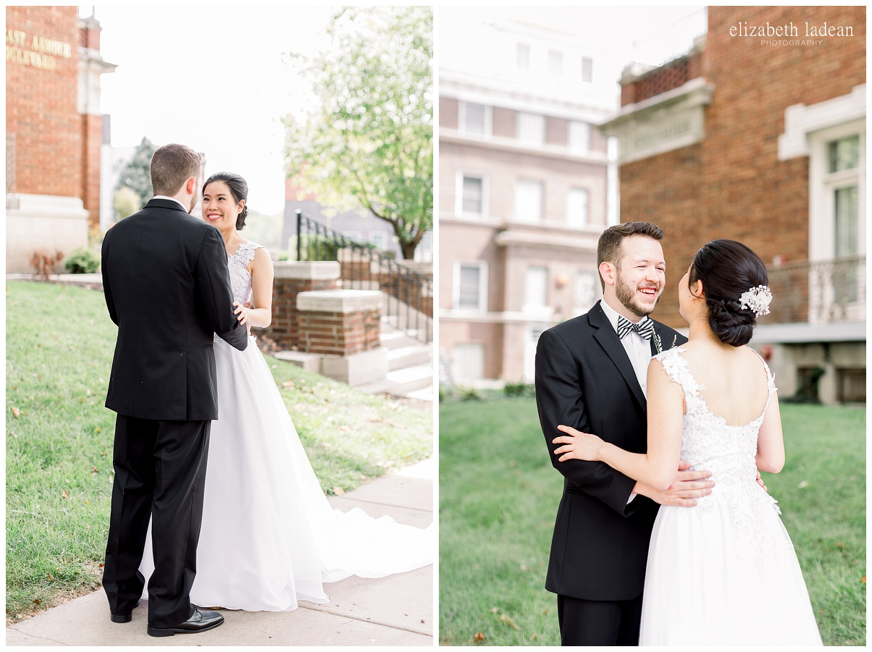 Kansas-City's-Loose-Mansion-wedding-photography-Y+A2018-elizabeth-ladean-photography-photo_0097.jpg