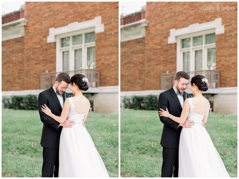 Kansas-City's-Loose-Mansion-wedding-photography-Y+A2018-elizabeth-ladean-photography-photo_0098.jpg