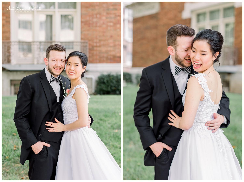 Kansas-City's-Loose-Mansion-wedding-photography-Y+A2018-elizabeth-ladean-photography-photo_0099.jpg