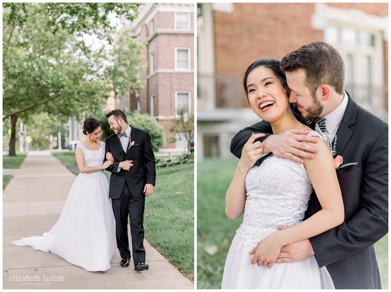 Kansas-City's-Loose-Mansion-wedding-photography-Y+A2018-elizabeth-ladean-photography-photo_0100.jpg
