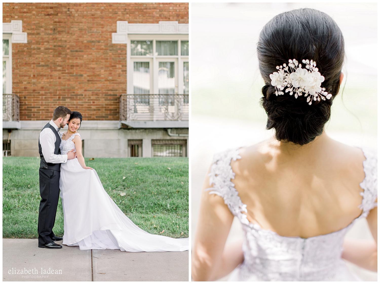 Kansas-City's-Loose-Mansion-wedding-photography-Y+A2018-elizabeth-ladean-photography-photo_0101.jpg