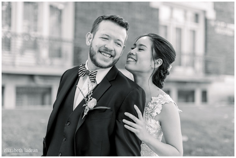 Kansas-City's-Loose-Mansion-wedding-photography-Y+A2018-elizabeth-ladean-photography-photo_0102.jpg