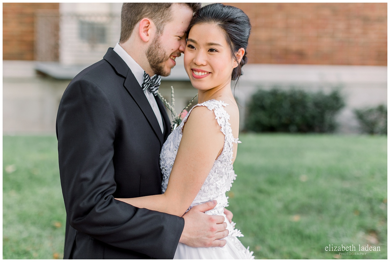 Kansas-City's-Loose-Mansion-wedding-photography-Y+A2018-elizabeth-ladean-photography-photo_0103.jpg
