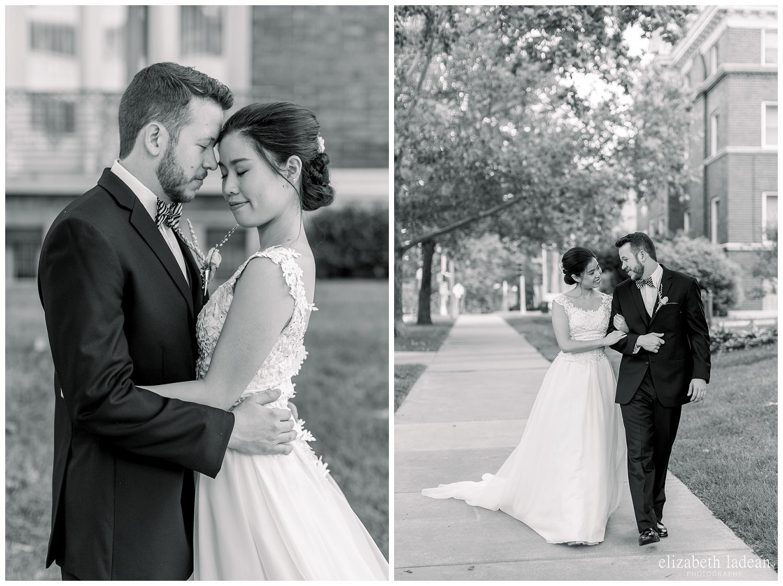 Kansas-City's-Loose-Mansion-wedding-photography-Y+A2018-elizabeth-ladean-photography-photo_0104.jpg