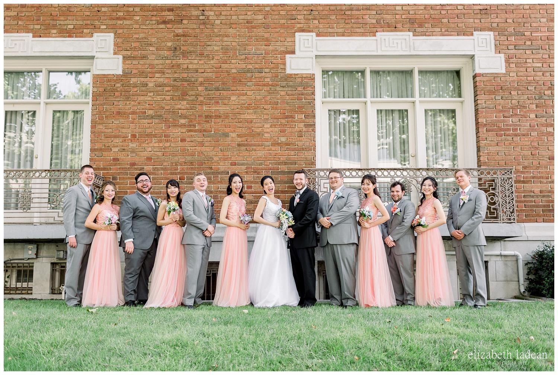 Kansas-City's-Loose-Mansion-wedding-photography-Y+A2018-elizabeth-ladean-photography-photo_0105.jpg