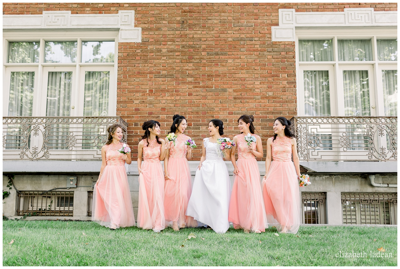 Kansas-City's-Loose-Mansion-wedding-photography-Y+A2018-elizabeth-ladean-photography-photo_0106.jpg