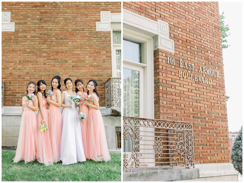 Kansas-City's-Loose-Mansion-wedding-photography-Y+A2018-elizabeth-ladean-photography-photo_0107.jpg