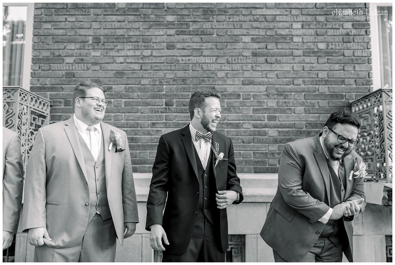 Kansas-City's-Loose-Mansion-wedding-photography-Y+A2018-elizabeth-ladean-photography-photo_0108.jpg