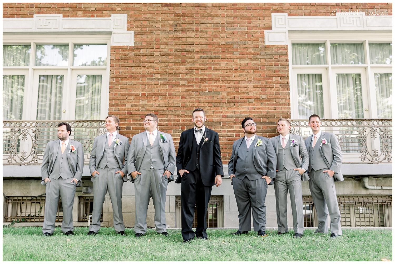 Kansas-City's-Loose-Mansion-wedding-photography-Y+A2018-elizabeth-ladean-photography-photo_0109.jpg