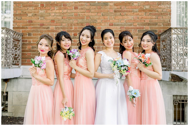 Kansas-City's-Loose-Mansion-wedding-photography-Y+A2018-elizabeth-ladean-photography-photo_0111.jpg
