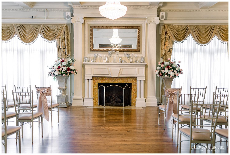 Kansas-City's-Loose-Mansion-wedding-photography-Y+A2018-elizabeth-ladean-photography-photo_0112.jpg
