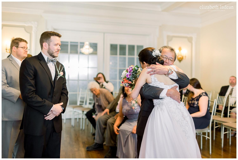Kansas-City's-Loose-Mansion-wedding-photography-Y+A2018-elizabeth-ladean-photography-photo_0116.jpg