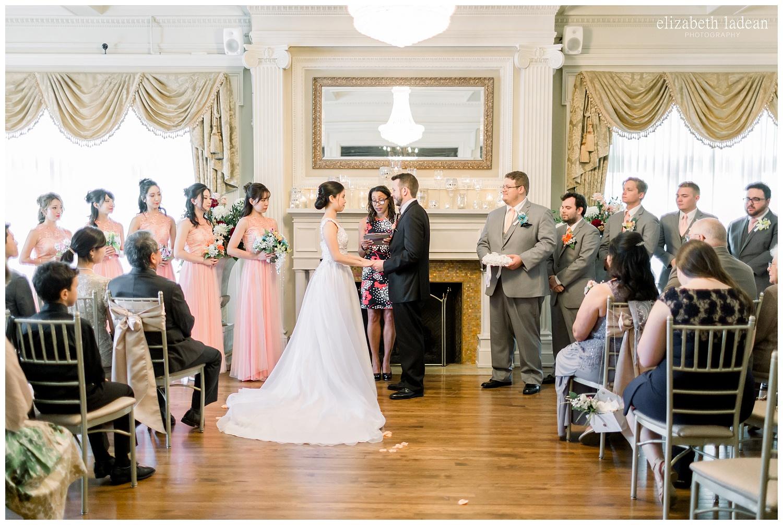 Kansas-City's-Loose-Mansion-wedding-photography-Y+A2018-elizabeth-ladean-photography-photo_0118.jpg