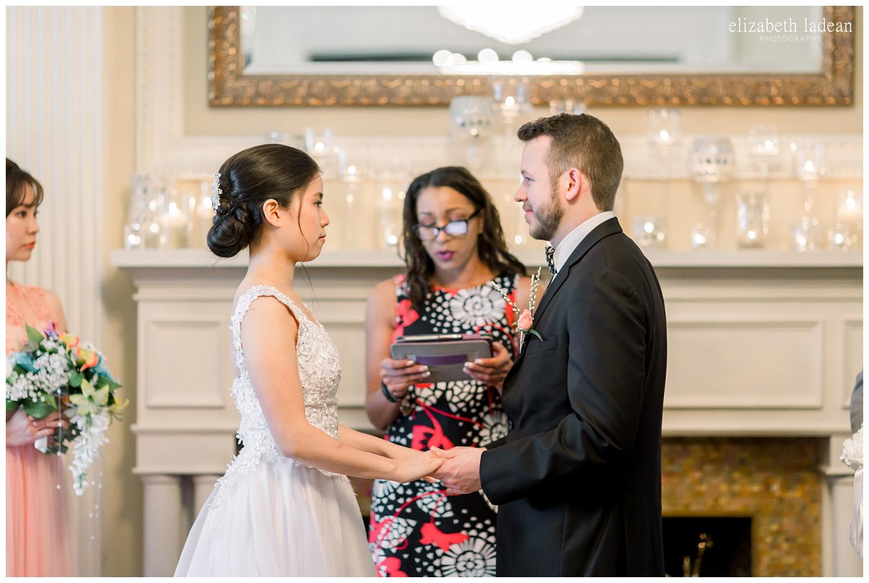 Kansas-City's-Loose-Mansion-wedding-photography-Y+A2018-elizabeth-ladean-photography-photo_0119.jpg