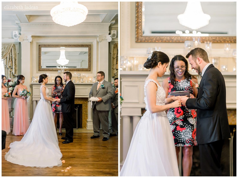 Kansas-City's-Loose-Mansion-wedding-photography-Y+A2018-elizabeth-ladean-photography-photo_0120.jpg