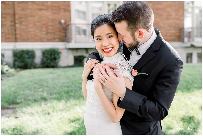 Kansas-City's-Loose-Mansion-wedding-photography-Y+A2018-elizabeth-ladean-photography-photo_0124.jpg