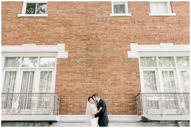 Kansas-City's-Loose-Mansion-wedding-photography-Y+A2018-elizabeth-ladean-photography-photo_0125.jpg