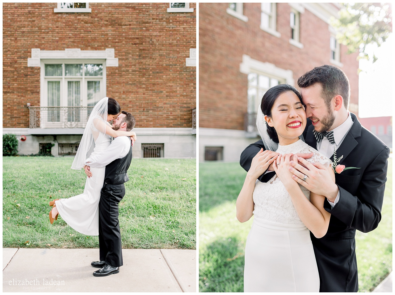 Kansas-City's-Loose-Mansion-wedding-photography-Y+A2018-elizabeth-ladean-photography-photo_0126.jpg