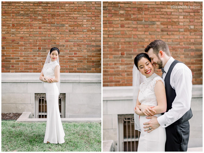 Kansas-City's-Loose-Mansion-wedding-photography-Y+A2018-elizabeth-ladean-photography-photo_0127.jpg