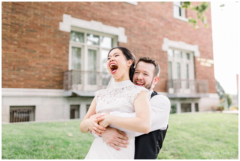 Kansas-City's-Loose-Mansion-wedding-photography-Y+A2018-elizabeth-ladean-photography-photo_0128.jpg
