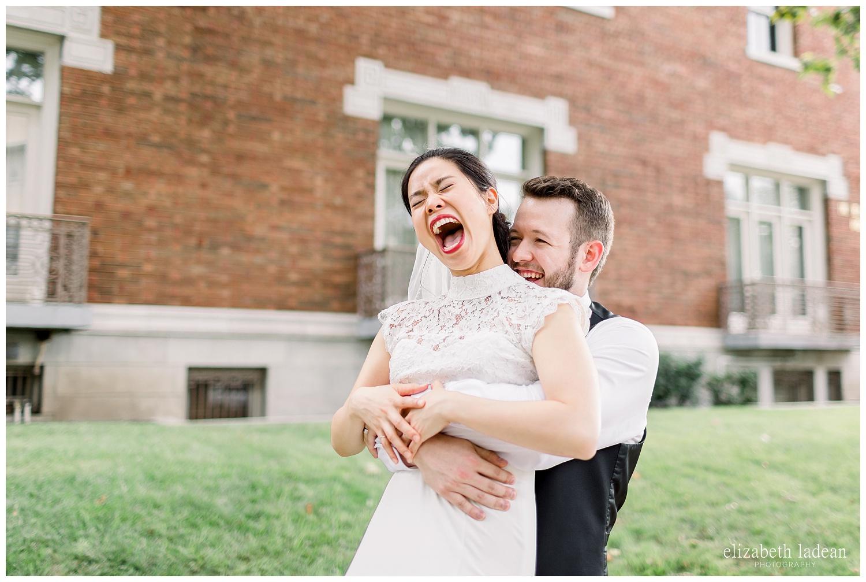 Kansas-City's-Loose-Mansion-wedding-photography-Y+A2018-elizabeth-ladean-photography-photo_0129.jpg