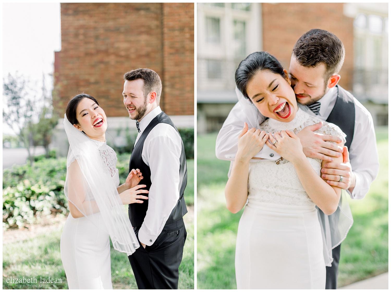 Kansas-City's-Loose-Mansion-wedding-photography-Y+A2018-elizabeth-ladean-photography-photo_0130.jpg