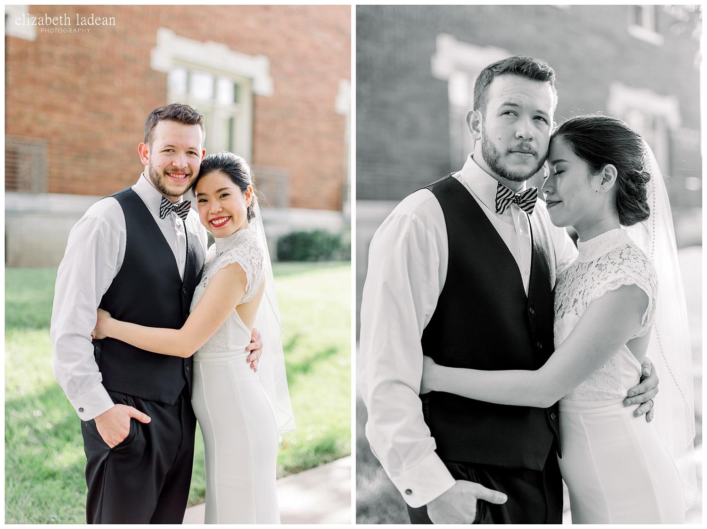 Kansas-City's-Loose-Mansion-wedding-photography-Y+A2018-elizabeth-ladean-photography-photo_0133.jpg