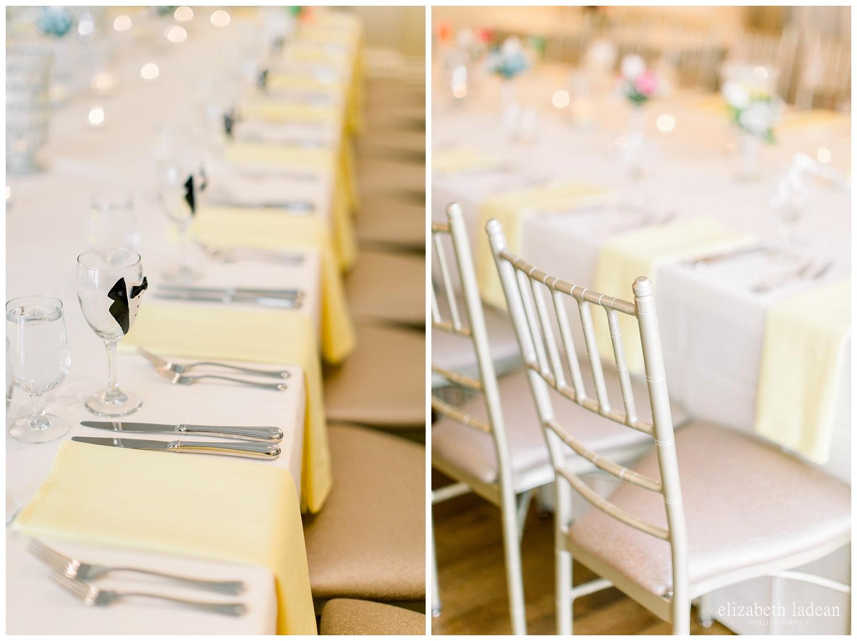 Kansas-City's-Loose-Mansion-wedding-photography-Y+A2018-elizabeth-ladean-photography-photo_0134.jpg