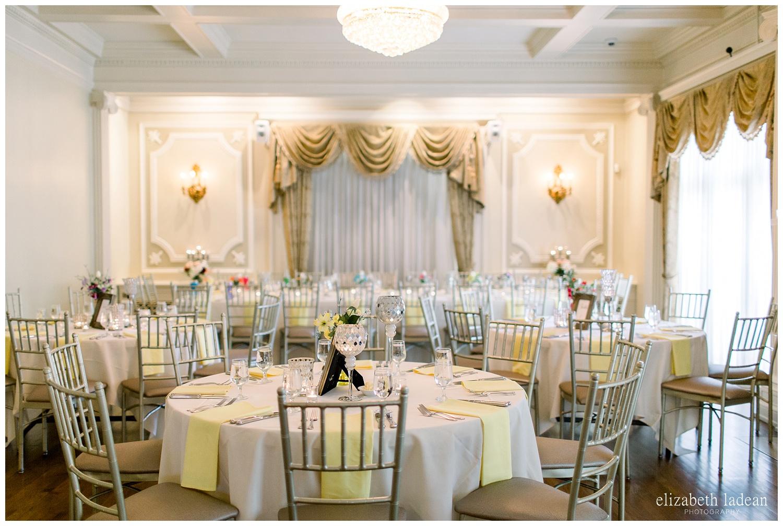 Kansas-City's-Loose-Mansion-wedding-photography-Y+A2018-elizabeth-ladean-photography-photo_0135.jpg
