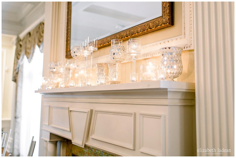 Kansas-City's-Loose-Mansion-wedding-photography-Y+A2018-elizabeth-ladean-photography-photo_0137.jpg