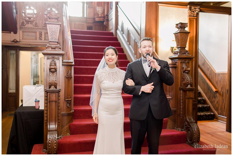 Kansas-City's-Loose-Mansion-wedding-photography-Y+A2018-elizabeth-ladean-photography-photo_0139.jpg