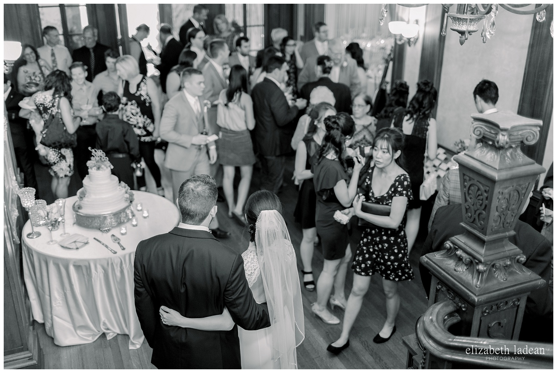 Kansas-City's-Loose-Mansion-wedding-photography-Y+A2018-elizabeth-ladean-photography-photo_0140.jpg