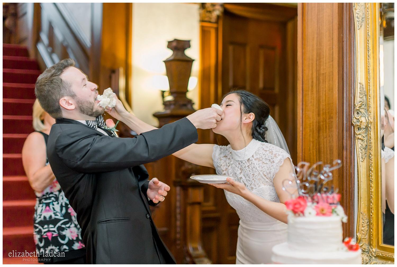 Kansas-City's-Loose-Mansion-wedding-photography-Y+A2018-elizabeth-ladean-photography-photo_0142.jpg